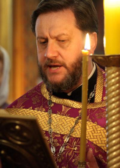 protoierej-Igor-Vyzhanov